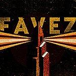 Favez En Garde! (Deluxe Edition)