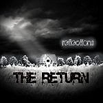 The Return Reflections