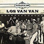 Los Van Van Estrellas De Cuba