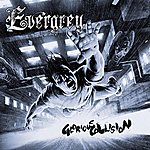 Evergrey Glorious Collision (Ltd. Ed. Digi)