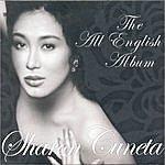 Sharon Cuneta Sharon Cuneta All The English Album