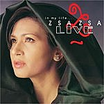 Zsa Zsa Padilla In My Life… Zsa Zsa Live
