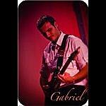 Gabriel Valentine's Love Song