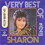 Sharon Cuneta The Very Best Of Sharon Vol. 2