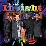 Insight Inside Insight