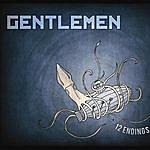The Gentlemen 12 Endings