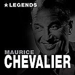 Maurice Chevalier Legends (Remastered)