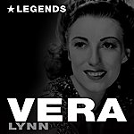 Vera Lynn Legends (Remastered)