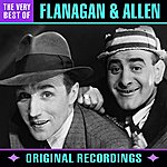 Flanagan & Allen The Very Best Of (Remastered)