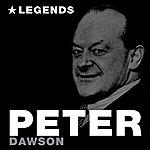 Peter Dawson Legends (Remastered)
