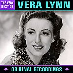 Vera Lynn The Very Best Of (Remastered)