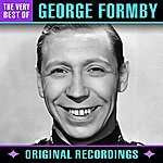George Formby The Very Best Of (Remastered)