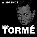 Mel Tormé Legends (Remastered)