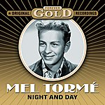 Mel Tormé Forever Gold - Night And Day (Remastered)