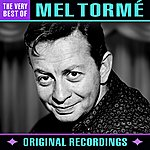 Mel Tormé The Very Best Of (Remastered)