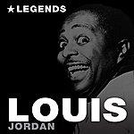Louis Jordan Legends (Remastered)