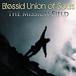 Blessid Union Of Souls The Mission Field
