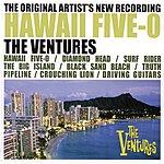 The Ventures Hawaii Five-O