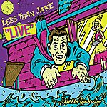 Less Than Jake Hello Rockview: Live
