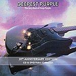 Deep Purple Deepest Purple (30th Anniversary Edition)