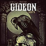 Gideon Costs