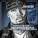 Bizz Prince Of Jersey 2.0