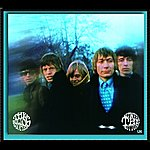 The Rolling Stones Between The Buttons (Uk Version) (Remastered)