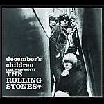 The Rolling Stones December's Children (And Everybody's) (Remastered)