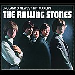 The Rolling Stones England's Newest Hitmakers (Remastered)