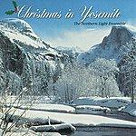 Grant Geissman Christmas In Yosemite