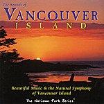 David Goldblatt The Sounds Of Vancouver Island