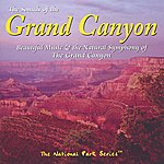 Tim Heintz The Sounds Of The Grand Canyon