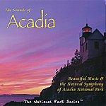 David Goldblatt The Sound Of Acadia