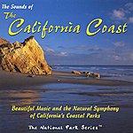 Grant Geissman The Sounds Of The California Coast