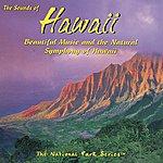 George Kahumoku, Jr. The Sounds Of Hawaii