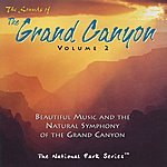David Goldblatt The Sounds Of The Grand Canyon, Vol. 2