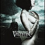 Bullet For My Valentine Fever (Tour Edition)