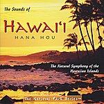 Ozzie Kotani The Sounds Of Hawai'i - Hana Hou