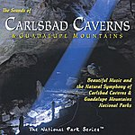 Grant Geissman The Sounds Of Carlsbad Caverns & Guadalupe Mountains