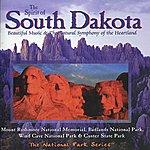 Tim Heintz The Spirit Of South Dakota