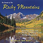 Tim Heintz The Sounds Of The Rocky Mountains