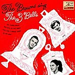 The Browns Vintage Country No. 12 - Ep: The Three Bells