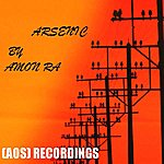 Amon-RA Arsenic - Single