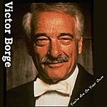 Victor Borge You're On Your Own