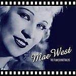 Mae West The Film Soundtracks