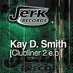 Kay D. Smith Clubliner 2 - Ep