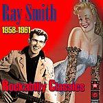 Ray Smith Rockabilly Classics (1958-1961)