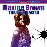 Maxine Brown The Very Best Of Maxine Brown