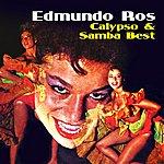 Edmundo Ros Calypso & Samba Best