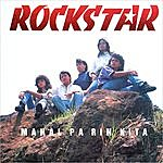 RockStar Mahal Pa Rin Kita